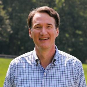 Glenn Youngkin