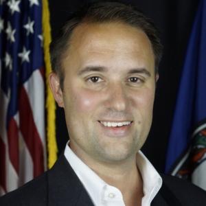 Jason Miyares