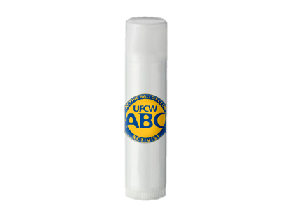 ABC Lip Balm
